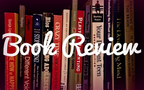 book in book review dr kristi wolfe