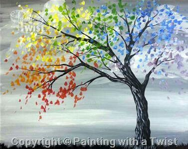 paint with a twist chesapeake va 1000 images about painting with a twist on