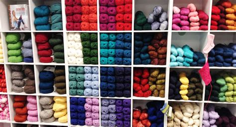 knitting shops leicester second story knits bethesda md
