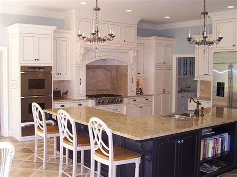 l shaped kitchens with island designing l shaped kitchen with island kitchenskils