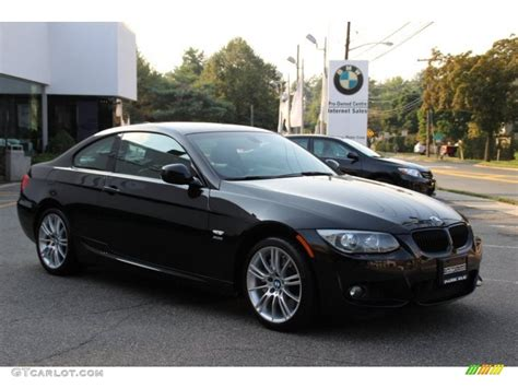 2011 Bmw 335i Xdrive by 2011 Bmw 3 Series 335i Xdrive Coupe Exterior Photos