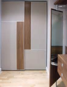 wardrobes design 74 best wardrobes with sliding doors images on