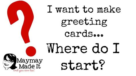 card for beginners 16 best images about maymay made it on tim