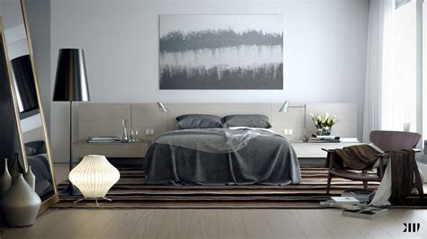 gray and white bedroom design gray bedroom design home decoration live