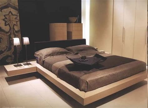 bedroom bed designs images the 25 best modern bed designs ideas on