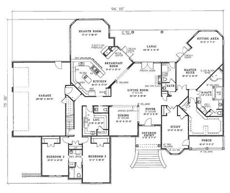mansion home plans mansion house plans 10 bedrooms cottage house plans