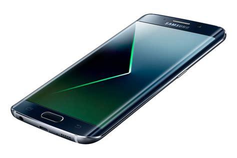 Samsung Galaxy S9 Plus Price In Saudi Arabia