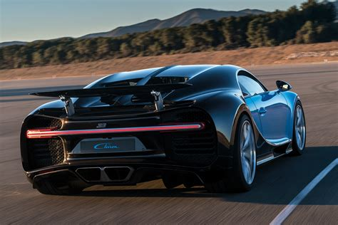 Bugati Pics by Bugatti Chiron 2017 Hd Wallpapers Free