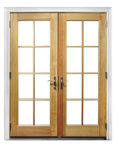 wood sliding glass patio doors exterior remarkable wood patio doors for your home design