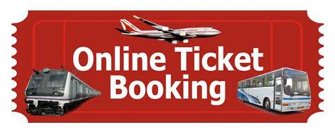 ticket booking south indian bank