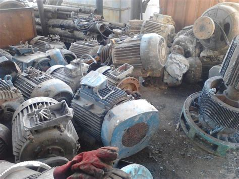 Where To Buy Electric Motors by Buy Electric Motors Used In Industrial Scrap Electric