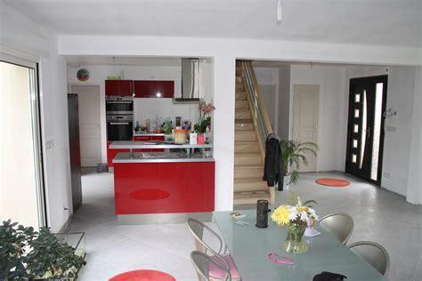 design maison moderne tunisie maison moderne