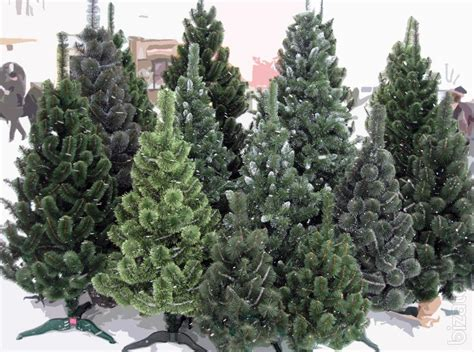 trees wholesale prices artificial trees wholesale artificial