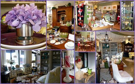 home interiors and gifts pictures home inspiring home interiors and gifts inc home