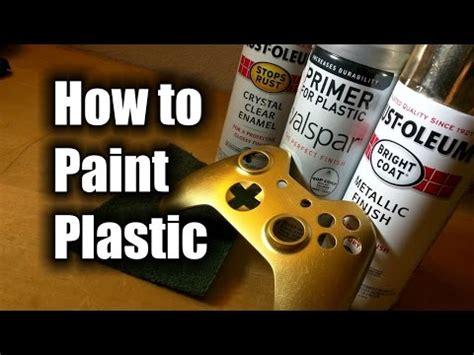spray paint lyrics where can i buy krylon fusion spray paint for
