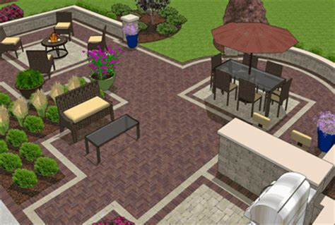 free patio design software free patio design software tool 2017 planner