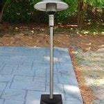 patio heaters calgary patio heaters calgary free standing gas