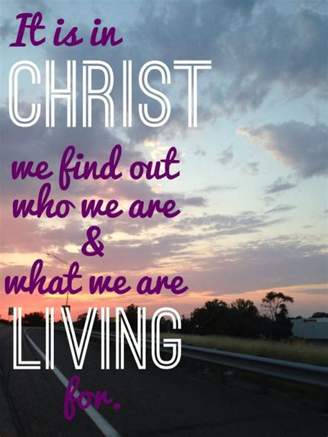 Ephesians 1:11   quotes   Pinterest Ephesians 1:11
