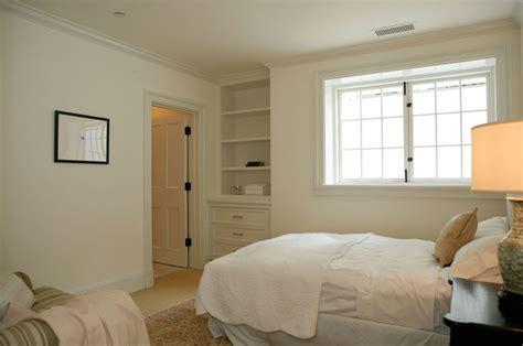 built ins for bedroom bedroom built ins transitional bedroom giannetti home