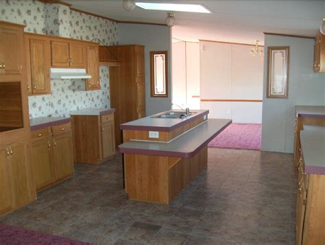 interior design mobile homes single wide mobile home interior bestofhouse net 47507