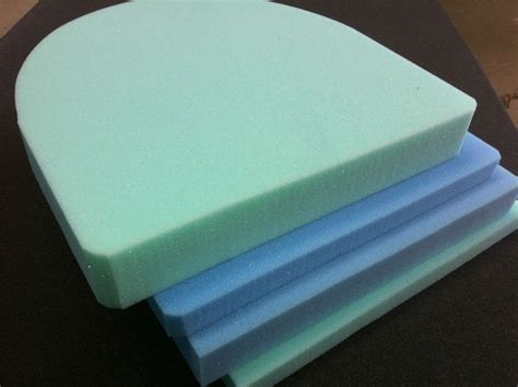 foam for cusions dining chair seat pads upholstery foam cushions firm