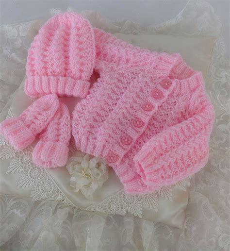 uk knitting patterns free tipeetoes designer baby knitting patterns