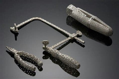 basic tools for jewelry filigree goldsmith silversmith basic tools made of