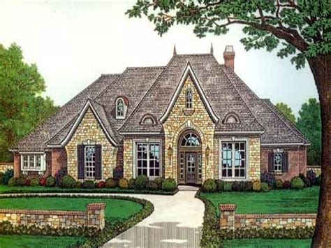 country one story house plans country one story house plans 2017 house plans