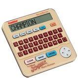 scrabble dictionary ya electronic scrabble dictionary franklin booksamillion