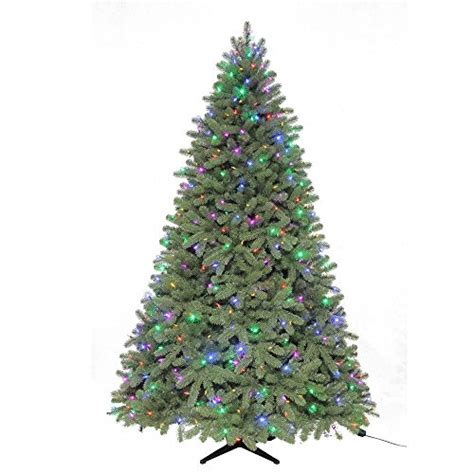 set up artificial tree best 28 easy set up trees easy to set up