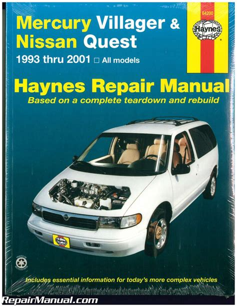 service manual where to buy car manuals 2004 chevrolet classic security system service service manual where to buy car manuals 1993 mercury villager instrument cluster 1993