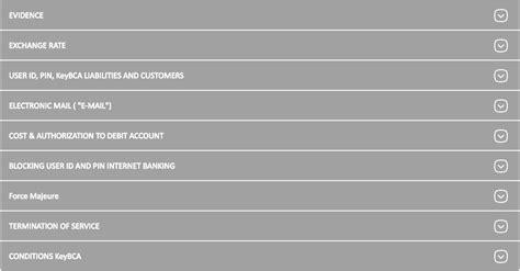 klikbca individual klikbca individual banking login