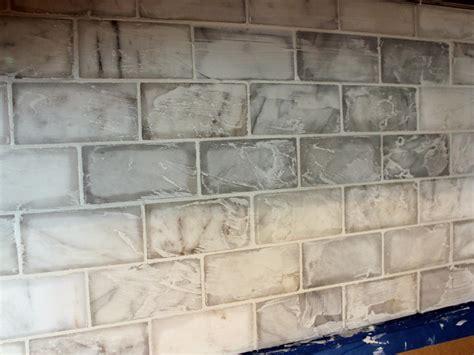 grouting kitchen backsplash grouting kitchen backsplash 28 images tile backsplash