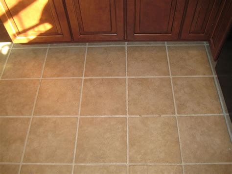 picture kitchen ceramic tile flooring remodeling