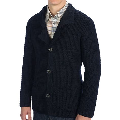 knitted blazers peregrine by j g knit blazer merino wool for