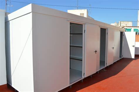 cuartos trasteros montaje de cuartos trasteros en murcia