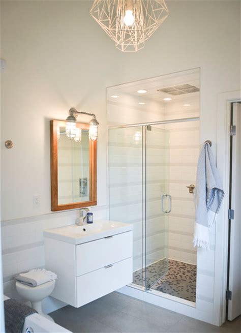 small bathroom lights how to maximise space in a small bathroom bathshop321