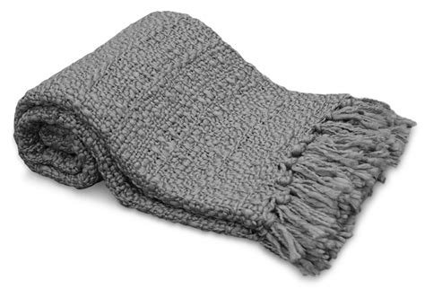 grey knit throw knit throw with fringe grey united furniture warehouse