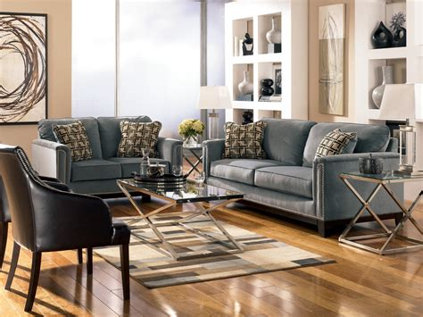 living room furniture photo gallery gallery furniture living room sets modern house