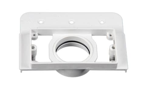 document moved 42 pvc pipe mounting brackets lv3 pvc low voltage mount
