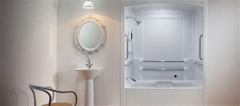 bathroom shower stall shower stalls showers shower bases showering