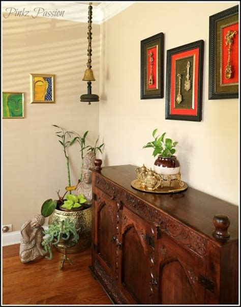 ethnic indian home decor 3038 best images about indian ethnic home decor on
