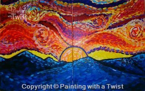 paint with a twist grand rapids 1000 images about canvas ideas for couples on