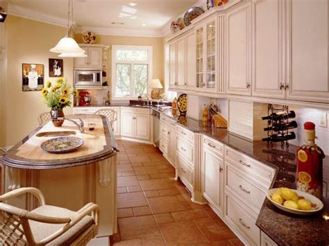 traditional kitchens designs guide to creating a traditional kitchen hgtv