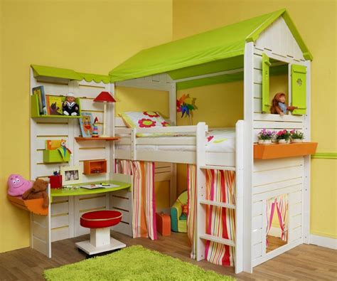 playroom design playroom design ideas corner