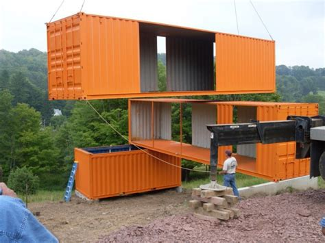 home builder design house shipping container home builder container house design
