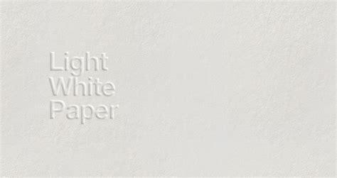 subtle paper tile pattern graphic web backgrounds pixeden