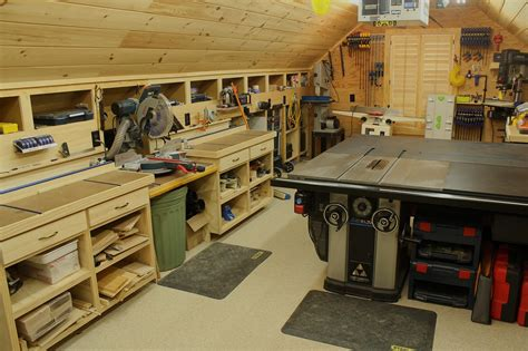 Woodwork Woodworking Woodshop Pdf Plans