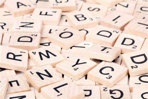 ve scrabble word scrabble a logophile s view oxfordwords