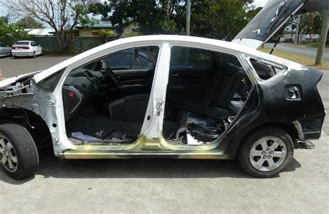 spray painter nowra nowra smash repairs panel beaters nowra smash